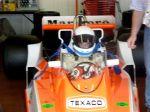 Monaco Grand Prix Historique 2010